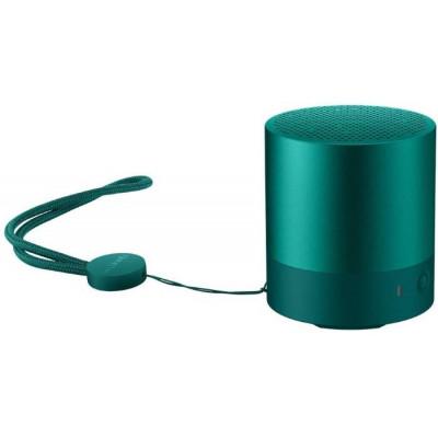 Altoparlante Bluetooth 4.2 Huawei CM510 Verde smeraldo
