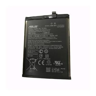 Batteria Originale Asus ZC521TL ZenFone 3s Max / 4 Max Plus