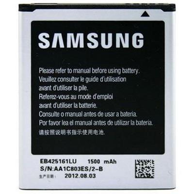 Batteria Per Samsung EB425161LU Ace 2
