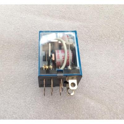 Relay Parte di ricambio per macchine LCD