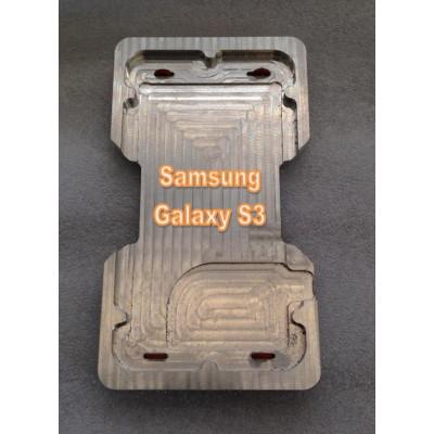 Modulo per Samsung Galaxy S3 in Alluminio