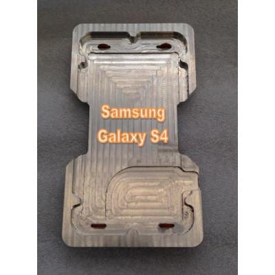 Modulo per Samsung Galaxy S4 in Alluminio
