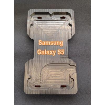 Modulo per Samsung Galaxy S5 in Alluminio