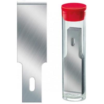 SB 43040K10  Set lame di ricambio larghezza 13 mm