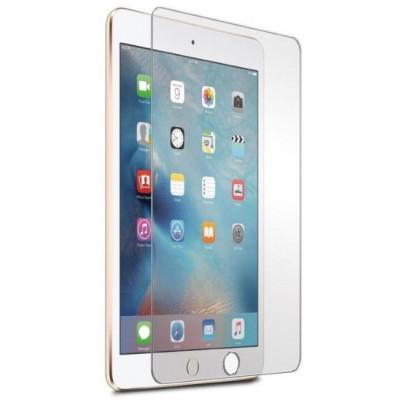 Protezione Vetro Temperato per iPad Air 2019 & iPad Pro 10.5