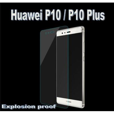 Pellicola protezione Explosion-proof per Huawei P10 Plus