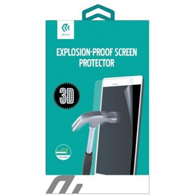 Pellicola protezione Explosion-proof per LG G5
