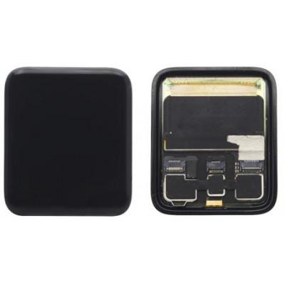 Lcd + Touch per Apple Watch 42mm Grado AAA+ 2 Serie