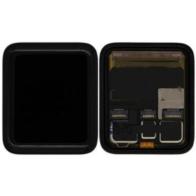 Lcd + Touch per Apple Watch 38mm GPS Grado AAA+ 3 Serie