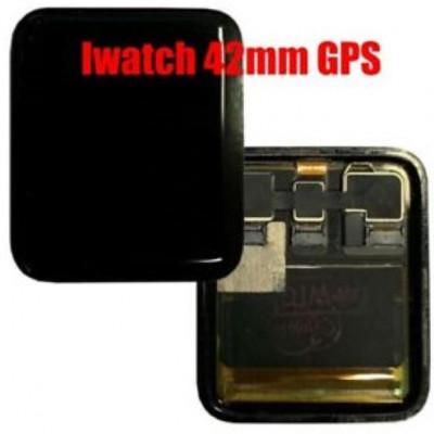 Lcd + Touch per Apple Watch 42mm GPS Grado AAA+ 3 Serie
