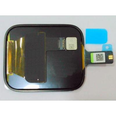 LCD per Apple Watch 4 series 44mm