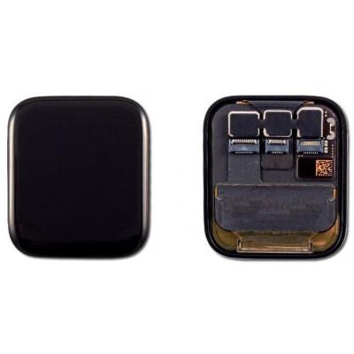 LCD per Apple Watch 4 series 40mm