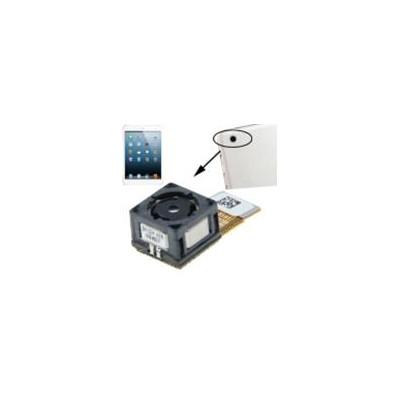 Telecamera posteriore per iPad mini / mini 2 Retina