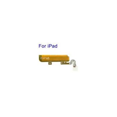 GPS Antenna per iPad