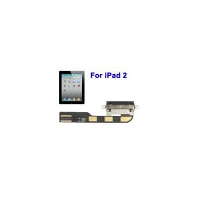 Connettore inferiore Carica con cavo per iPad 2