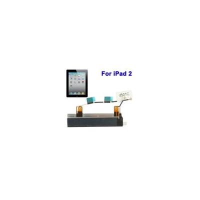 Antenna GPS per iPad 2