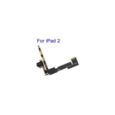Cavo audio con jack per iPad 2