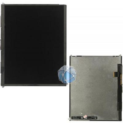 Schermo LCD per New iPad (iPad 3) / iPad 4