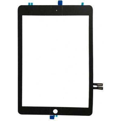 Touch Screen per iPad 2018 6 Generazione A1893 A1954 Nero