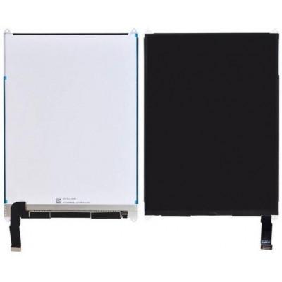 Lcd LG ricambio per iPad 6 2018 A1893 A1954
