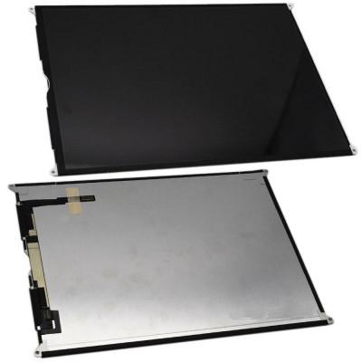 Lcd per iPad 7 & 8 Generazione A2197 - A2200 - A2270 - A2428