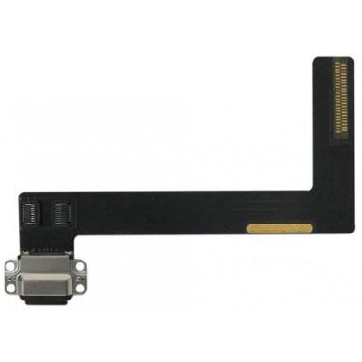 Connettore Carica e dati per iPad Air2 Nero