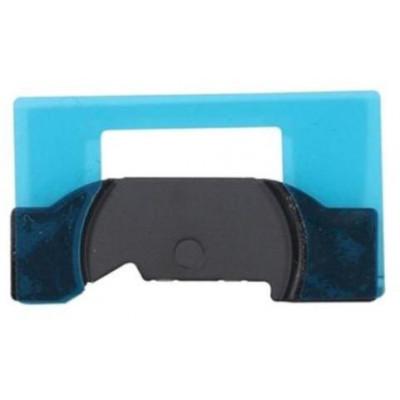 Supporto blocco pulsante Home per iPad Air 2 - iPad 6