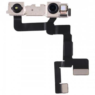 Telecamera Frontale e sensori per iPhone 11