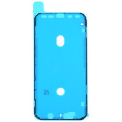 Adesivo guarnizione Lcd per iPhone 11 Pro Set 10 adesivi