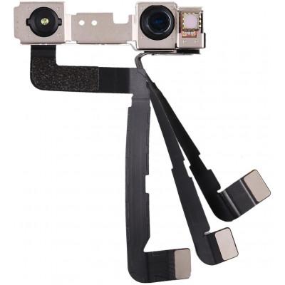 Telecamera frontale e sensori per iPhone 11 Pro