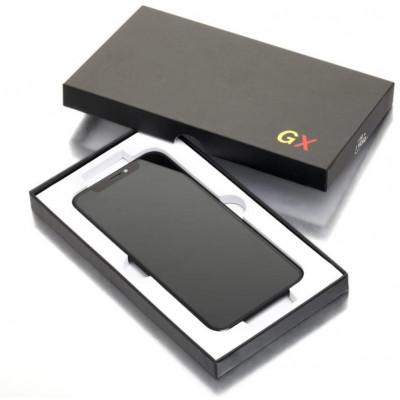 Lcd Alta qualità per iPhone 11 Pro Max Amoled GX