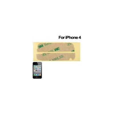 Adesivi per installazione Touch Panel kit per iPhone 4