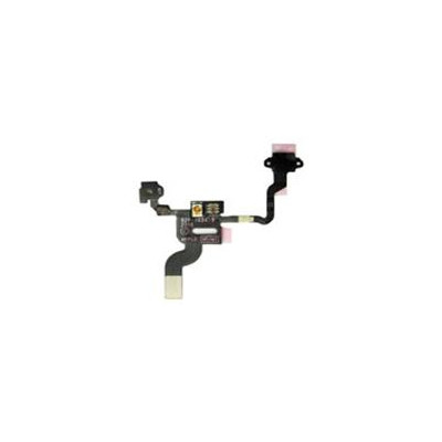 Cavo Sensore + Cavo switch per iPhone 4