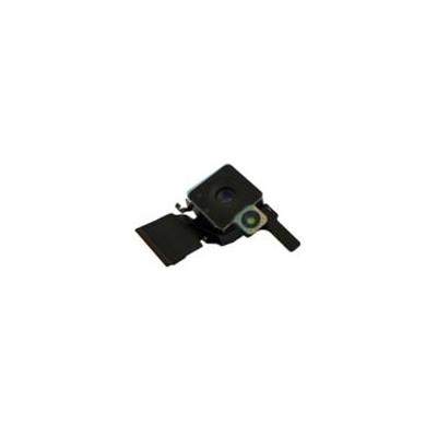 Telecamera Posteriore per iPhone 4