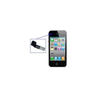 Telecamera Anteriore per iPhone 4