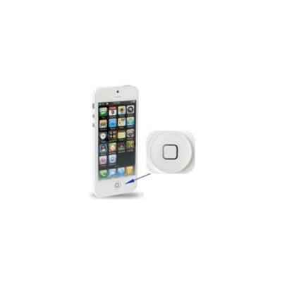 Pulsante Home per iPhone 5 Bianco