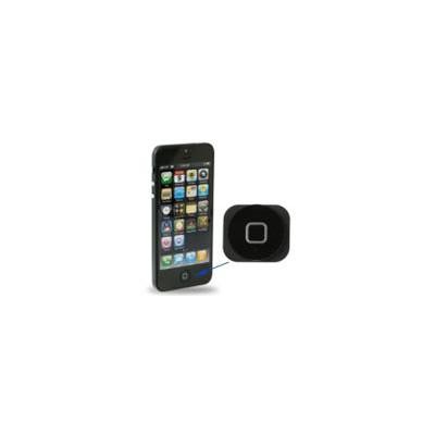 Pulsante Home per iPhone 5 Nero