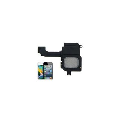 Buzzer per iPhone 5
