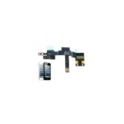 Cavo Flex Camera frontale e Sensori per iPhone 5