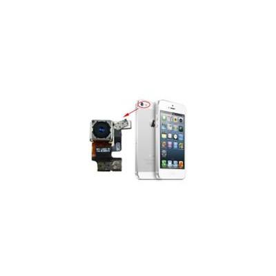 Telecamera Posteriore per iPhone 5
