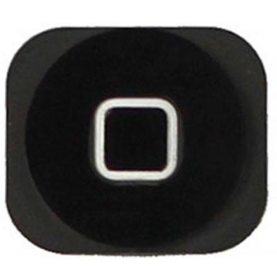 Pulsante Home per iPhone 5C Nero