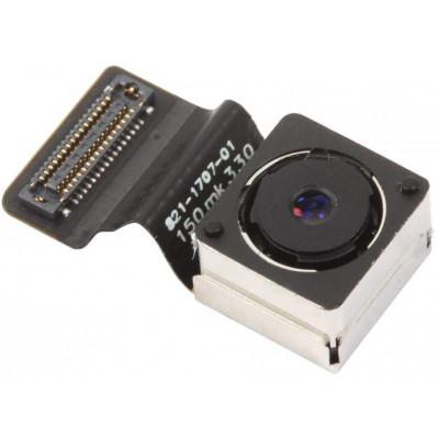 Telecamera Posteriore Originale per iPhone 5C
