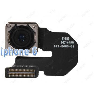 Telecamera Posteriore per iphone 6