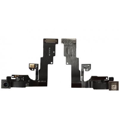 Telecamera frontale per iPhone 6