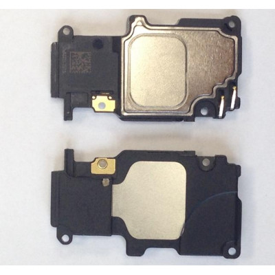 Altoparlante Buzzer per iPhone 6S