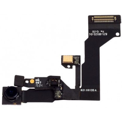 Telecamera Anteriore + Mic e Sensori per iPhone 6S
