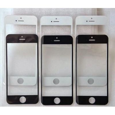 Touch con Incorporato Pellicola OCA per iPhone 6S Bianco