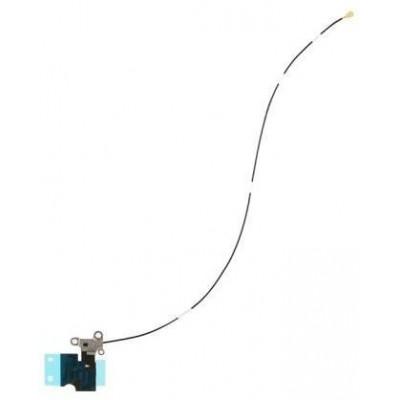 Antenna WI-FI Grande per iPhone 6S Plus