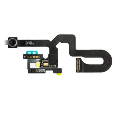Telecamera Anteriore e Sensori per iPhone 7 Plus Grado AAA+