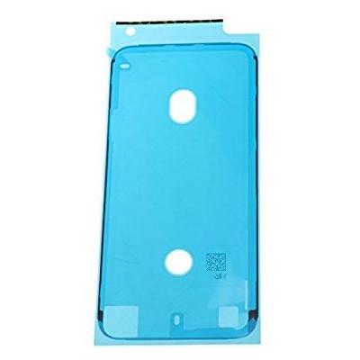 Adesivo Waterproof per Frame LCD iPhone 7 Plus Nero